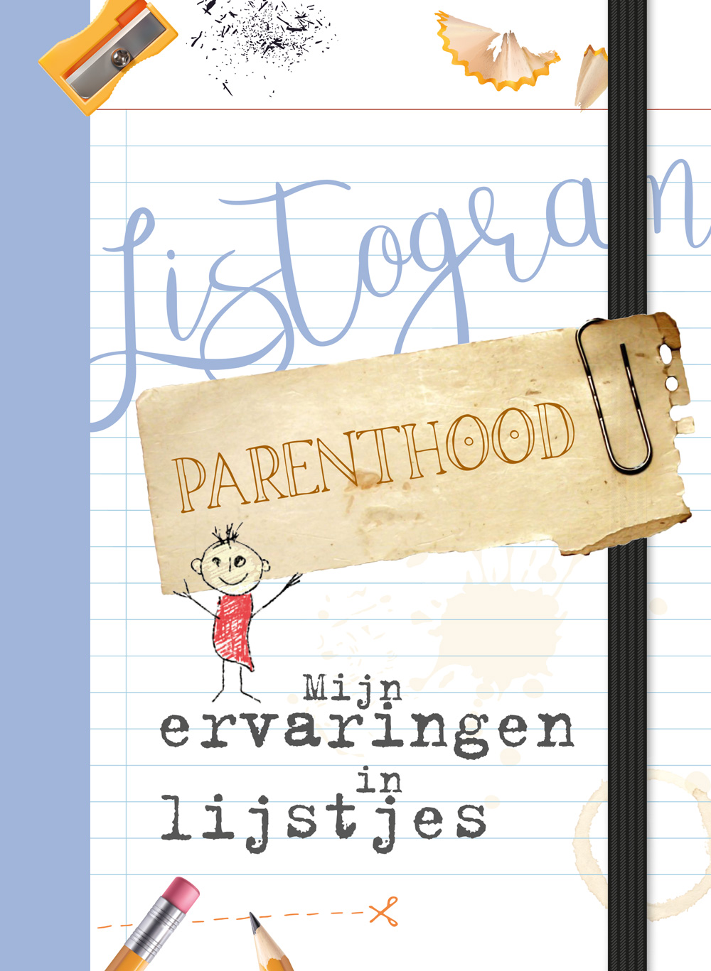 Listogram Parenthood