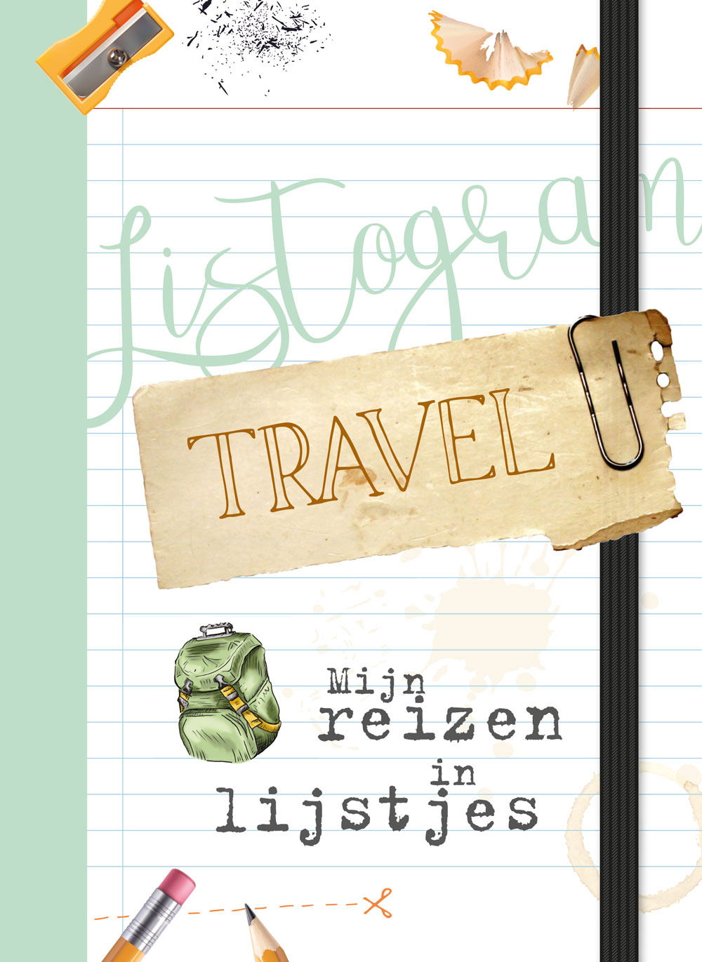 Listogram Travel