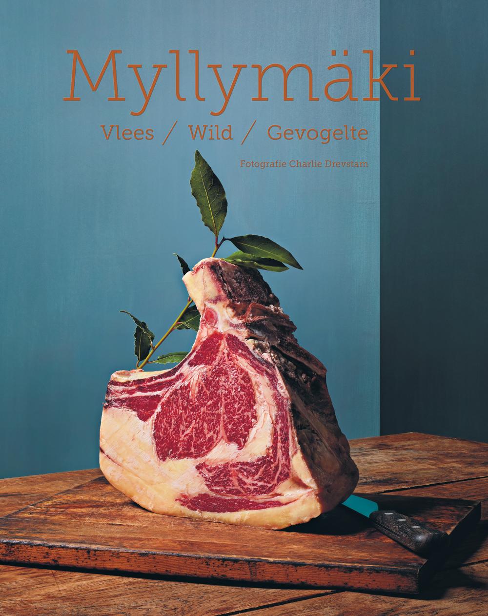 Myllymaki Vlees, wild en gevogelte
