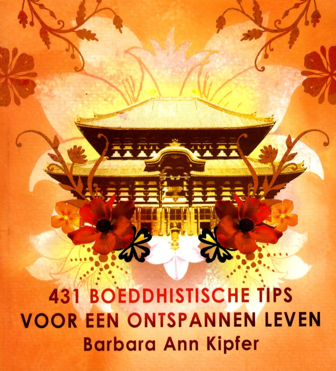 431 boeddh.tips onstpannen leven