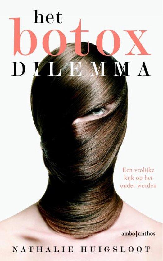 Botox dilemma
