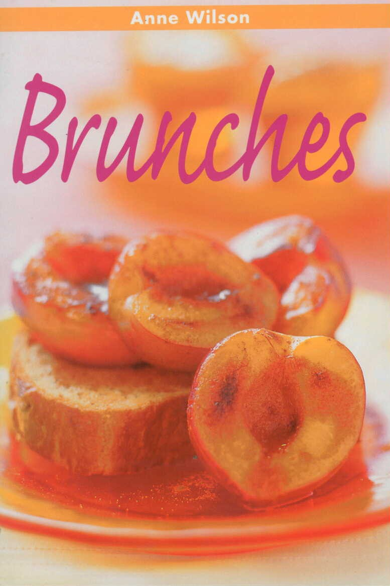 Mini: Brunches