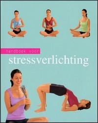 Handboek Stressverlichting