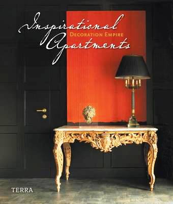 Inspirational apartments GB