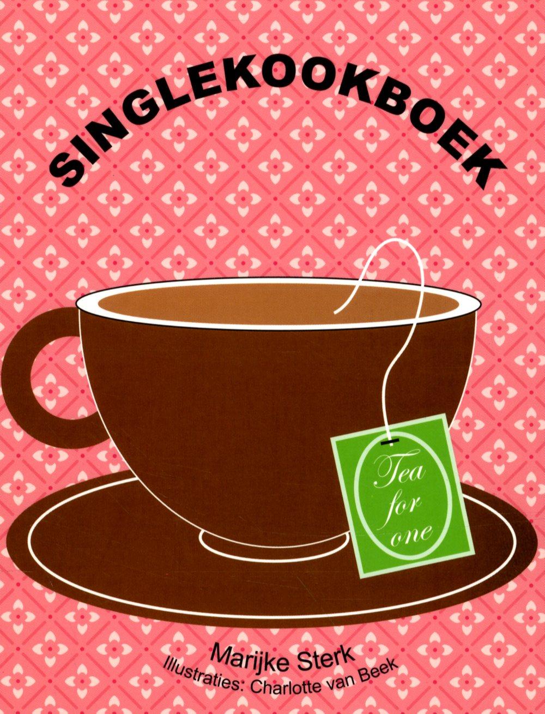 Singlekookboek