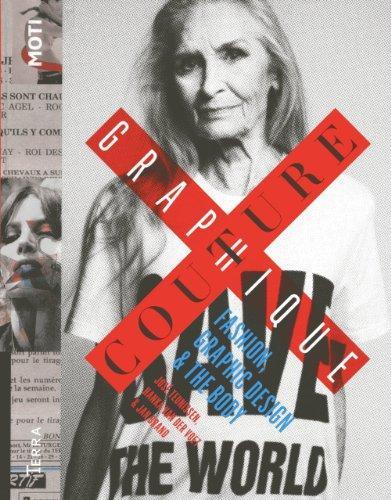 Couture Graphique Eng. editie