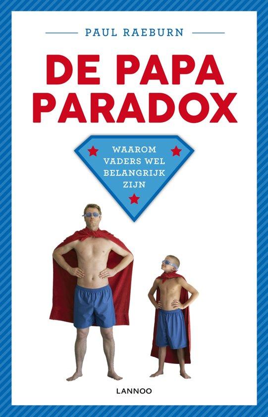 Papa paradox