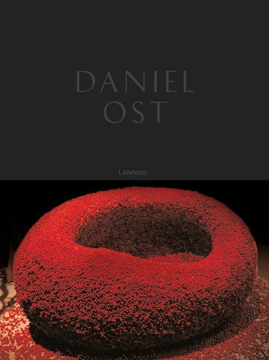 Daniel Ost