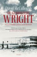 Gebroeders Wright, pioniers luchtv.